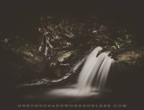 waterfallfineartphotography